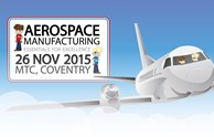 Register to Attend Essentials for Excellence in Aerospace…