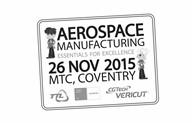 Are you Facing Multiple Challenges in the Aerospace Supply…