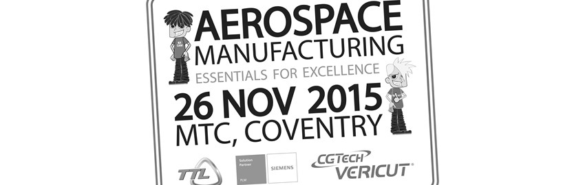 Aerostructure Event Logo with Branding B&W.jpg