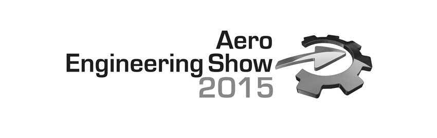 Advanced Engineering Show Logo for Web.jpg