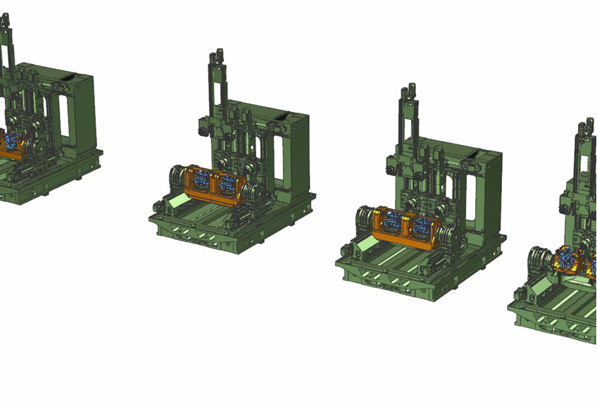 What's New in NX12 for Manufacturing