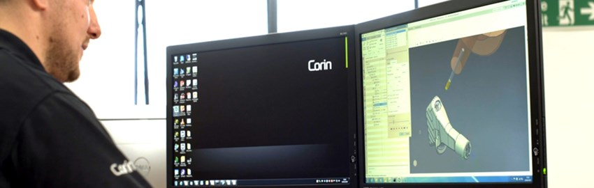 5.Corin-Office-CAM---web.jpg
